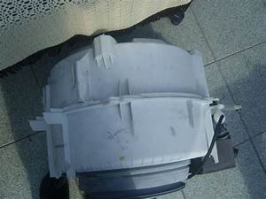 Bosch Waschmaschine Reparaturanleitung : waschmaschine bosch classixx 5 vermutlich mit lagerschaden ~ Michelbontemps.com Haus und Dekorationen