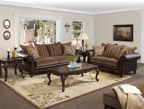 st martin havana coffee table set   upholstery