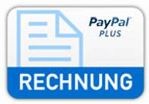 Paypal Plus Rechnung : bezahlung zahlungsarten f r die windelbestellung ~ Themetempest.com Abrechnung
