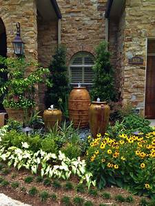 23, Inspiring, Outdoor, Garden, Fountains, To, Add, Tranquility, To, Your, Landscape