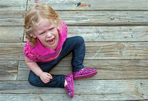 14 Ways To Tame Your Kids Tantrums