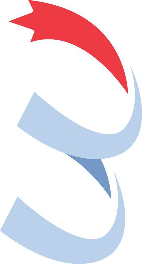 logo   large images