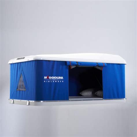 maggiolina tenda tenda da tetto maggiolina airlander