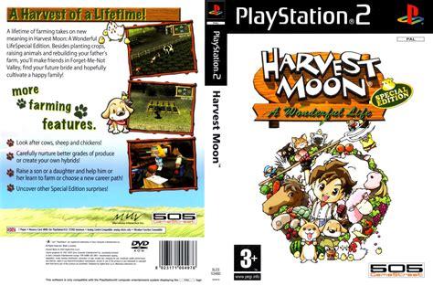 Cara mendapatkan kuda di harvest moon: Cheat Uang Harvest Moon A Wonderful Life - Tips Seputar Uang