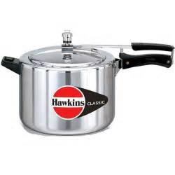 Kitchen Living Pressure Cooker by Buy Hawkins Pressure Cooker Classic Cl50 5 Ltr In