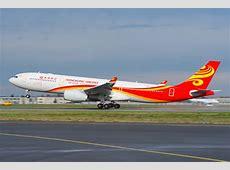 A330300 Archives Airways Magazine
