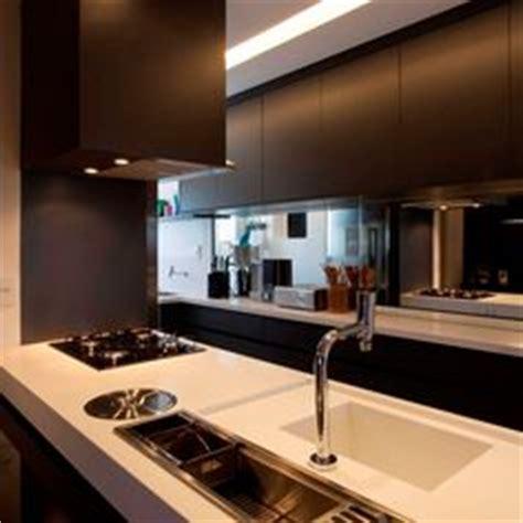 innovative kitchen cabinets 25 tipos de pedras para bancada da cozinha veja as 1864