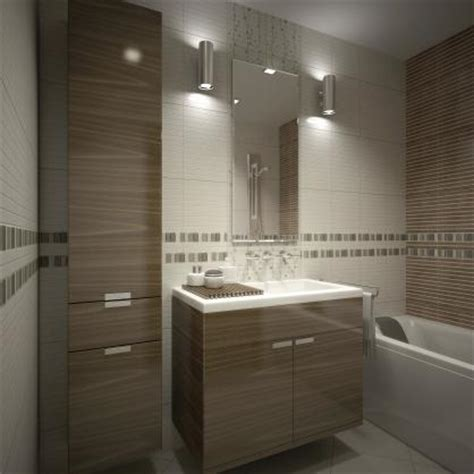 bathroom design ideas get inspired by photos of
