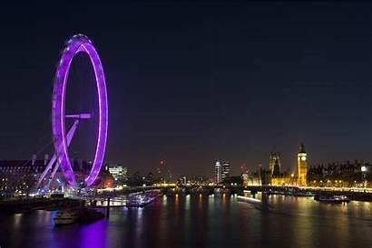 Landmarks London Famous Places Most Take