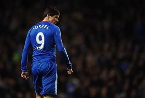 Fernando Torres Wallpaper Chelsea 2018 ·①