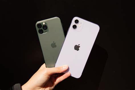 apples iphone mark era company