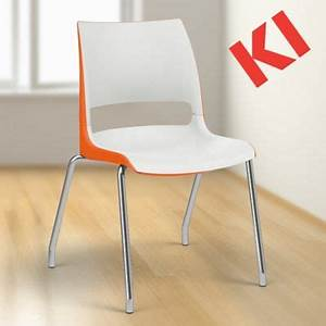Featured Collection: Doni by KI | OfficeFurniture.com