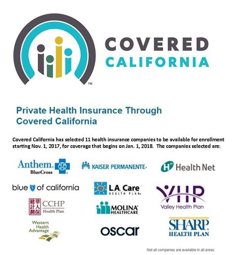 Covered California Releases Marketplace Health Insurance. Domain Name With Google Zebra Print Server Ii. Best Free Email Addresses Back Pain Wikipedia. Types Of Restaurant Computer Systems. Capital Cash Payday Loans Fiat 500 Pop Lease. Sell Old Diamond Jewelry It Tracking Software. Vegetable Jalfrezi Recipe Wall Display System. Lawyer Bureau Of Labor Statistics. Loan Settlement Process Trane Furnace Service