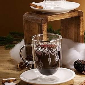 Villeroy Und Boch Weihnachten Sale : weihnachtsgeschirr weihnachten sale restposten porzellanhaus kaefer ~ A.2002-acura-tl-radio.info Haus und Dekorationen