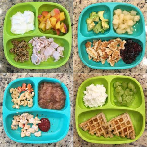 40 healthy toddler meals 348 | sept3