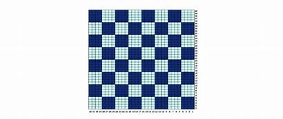 Checkerboard Washcloth Pattern Ado Knitting Much
