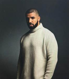 Drake That Grape Juice 2016 19191010 That Grape Juice Thirsty