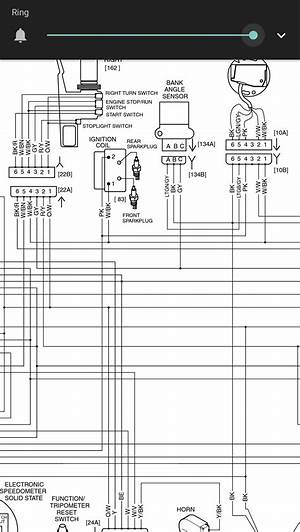 94 Sportster Wiring Diagram 25726 Netsonda Es
