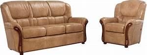 Canape cuir gaillieni canape fixe pas cher mobilier et for Recherche canape lit