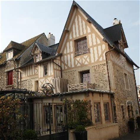 la maison normandie la maison de normandie