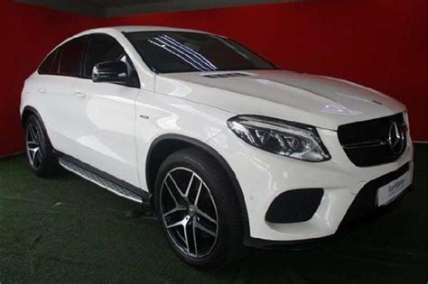 Excellent condition, low mileage like new a must see 2017 merc coupe gle63 s amg only 34996km fsh, aa roadworthy, balance of factory maintenance plan, nvaigation, harman/kardon sound. Mercedes benz gle 450 amg coupe 2016 in South Africa | Clasf motors