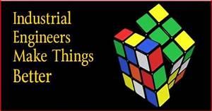 Engineers make ... Engineering Challenge Quotes