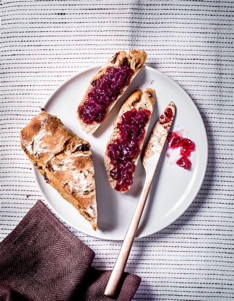 comment cuisiner escalope de dinde gelée de raisin à tartiner pour 6 personnes recettes