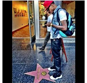 17 Best images about August Alsina is the Bae!! on ...