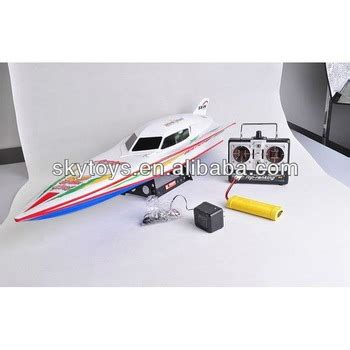 Rc Boat Hulls For Sale by Rc Boat Hulls Rc Speed Boats For Sale Buy Rc Speed
