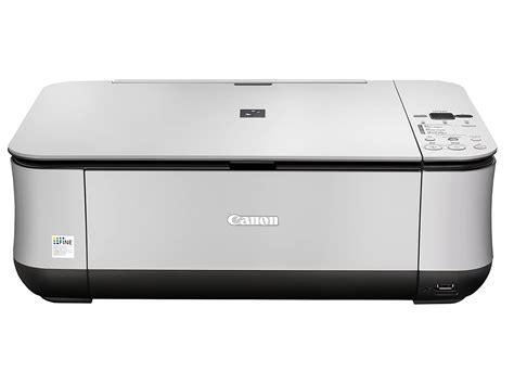 Well, it is a typical question asked. CANON MP240 DRIVER DOWNLOAD