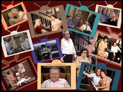 classic tv shows wallpaper wallpapersafari