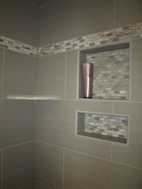 images  bathroom tile ideas  pinterest toilets faucets  bath products