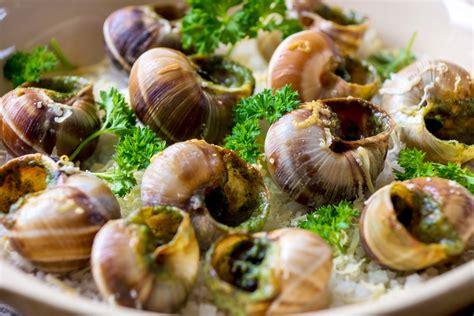 top french food    paris france visit parisorg