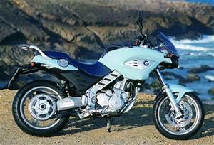 Bmw F 650 Cs Helmspinne : bmw f 650 cs scarver 2003 fiche moto motoplanete ~ Jslefanu.com Haus und Dekorationen
