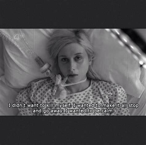 quotes  depression quotesgram