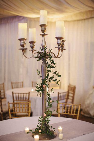 elegant louisiana wedding  leslie hollingsworth sweet