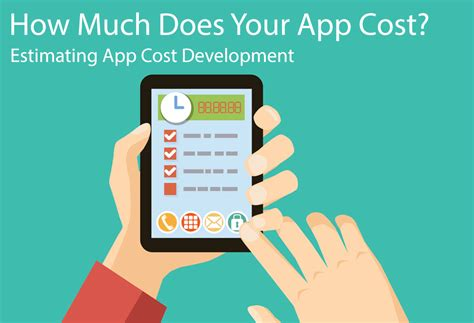 How Much Does Your App Cost? Estimating App Cost. Itil Service Management Foundation. Wisconsin Dpi License Lookup. Valencia Nursing Program Sap Crm Architecture. Certified Counselor Training Job Post Free. Easy Approval Business Credit Cards. California Workers Comp Laws. Workers Compensation Maryland. Ira Real Estate Investments Comcast Kent Wa