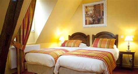 hotel dijon chambre familiale hôtel wilson châteaux et hôtels collection à dijon côte