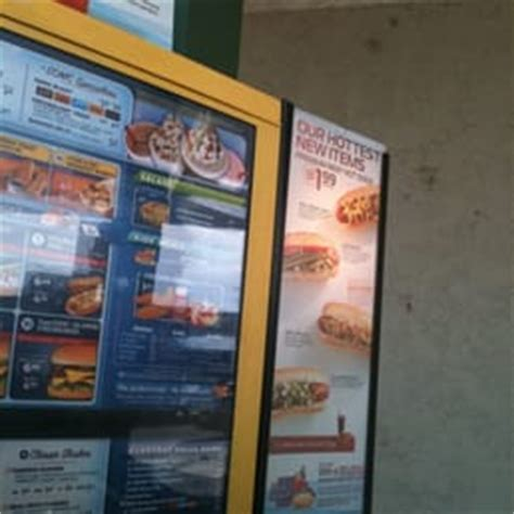 sonic phone number sonic drive in fast food 104 st la junta co