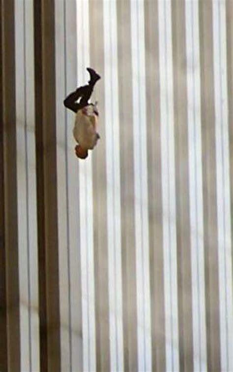 Die Besten 25 World Trade Center Jumpers Ideen Auf