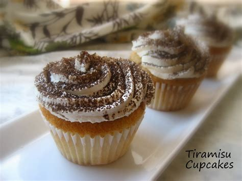 cupcake recipes home cooking in montana tiramisu cupcakes and vanilla cupcake recipe