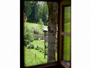 Blick Aus Dem Fenster Poster : ferienhaus uriges bauernhaus wanninger viechtach frau maria wanninger ~ Markanthonyermac.com Haus und Dekorationen