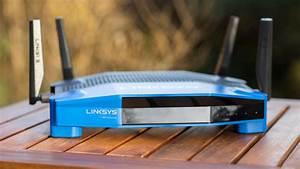 Smart Home Systeme Test 2016 : der linksys wrt3200acm wlan router im test techtest ~ Frokenaadalensverden.com Haus und Dekorationen