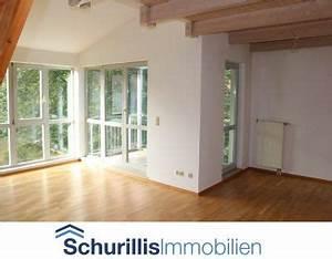 Wohnung Mieten Quickborn : schurillis gmbh bad bramstedt immobilien bei ~ Buech-reservation.com Haus und Dekorationen
