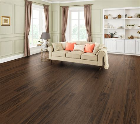 how to install kitchen tile karndean korlok black walnut rkp8106 vinyl flooring