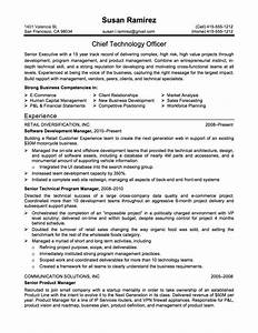 Examples Resumes Best Security Guard Resume Sample