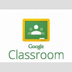 Lesson Planning Made Easy Teachercal