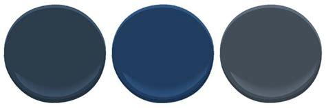 85 best navy blue paint colors best navy blue paint colors revere pewter gray paint colour