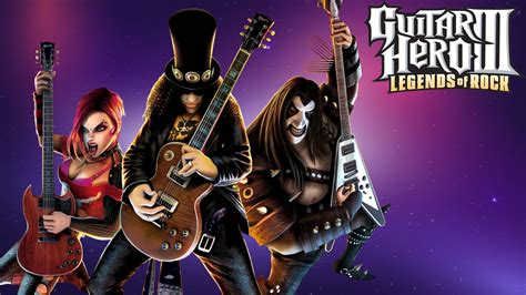 Guitar hero is a music video game for the sony playstation 2 developed by harmonix and released in 2005. Cara Mengedit Guitar Hero Ps2 Songs - westernsignature