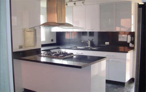 homecenter cocinas integrales